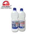Picture of กาวน้ำขวด 500 ml. (1x24) Chunbe